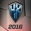 H2k-Gaming 2016 profileicon
