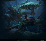 Ivern The Green Father 03