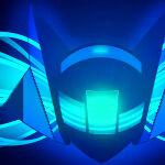 Promo DJ Sony 3.jpg