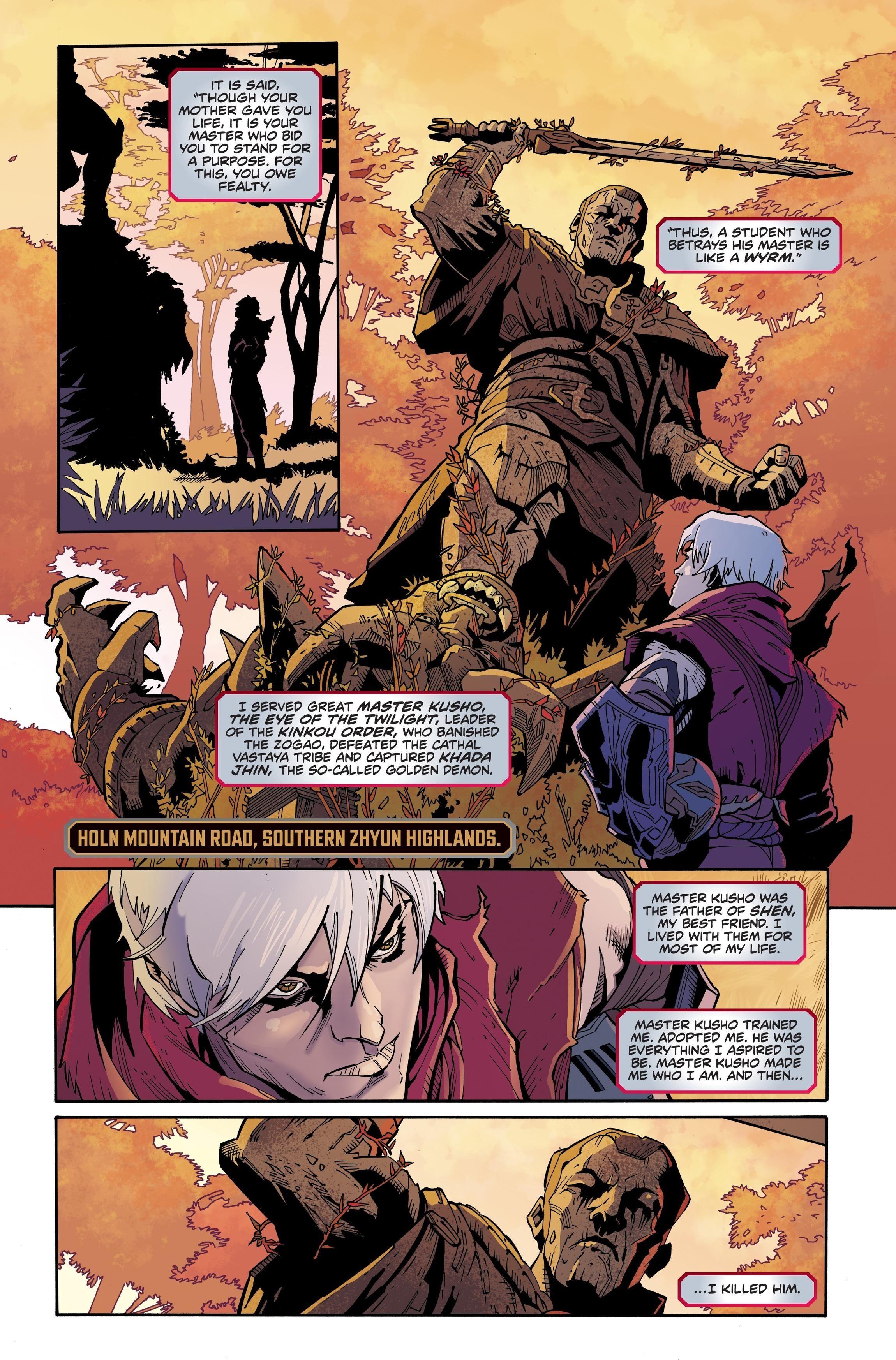 Zed Comic 1 pr03.jpg