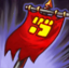 Banner of Command