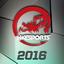 Hong Kong Esports 2016 (Alt) profileicon
