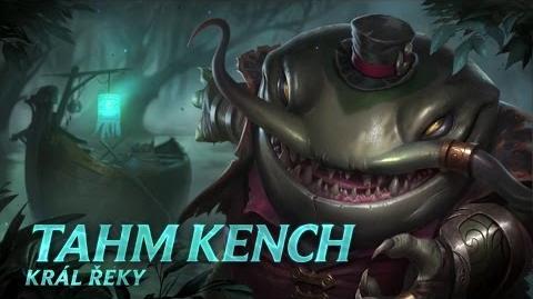 Představení_šampiona_Tahm_Kench