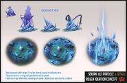 Sejuani Update Ability Concept 01