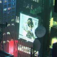 Senna PrestigeTrueDamage Teaser 01