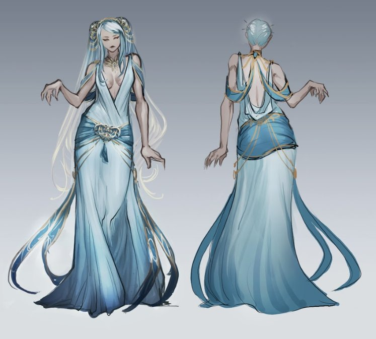 Sona Call of Power concept 05.jpg