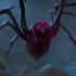 Spiderling LoR profileicon alt
