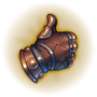 Thumbs Up Emote