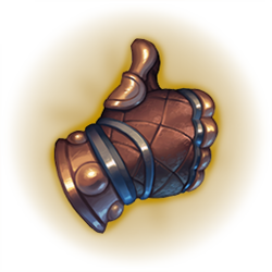 Thumbs Up Emote.png