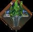 Collection (Legends of Runeterra)