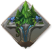 Игровое поле (Legends of Runeterra)