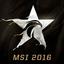 MSI 2016 LCK profileicon