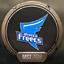 MSI 2018 Afreeca Freecs profileicon