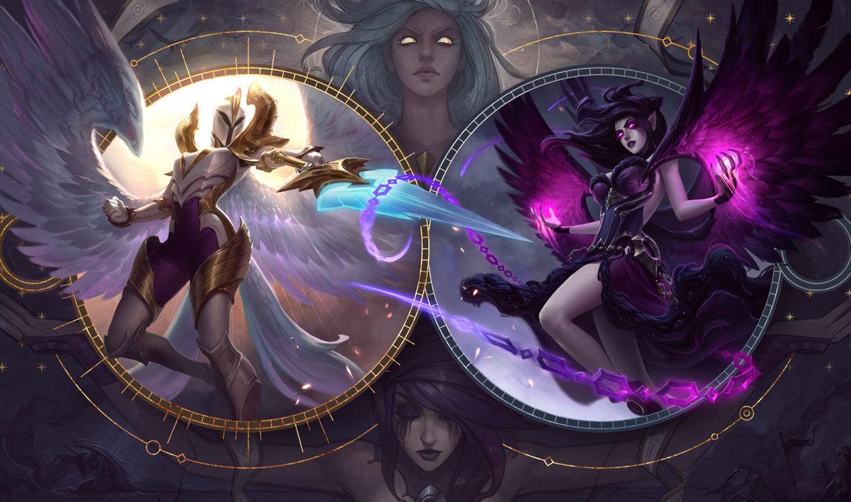 Morgana OriginalSkin.jpg