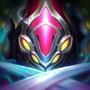 Odyssey Kha'Zix profileicon