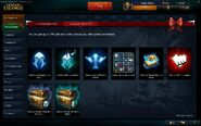 PVP.net Riot Store old1 03b