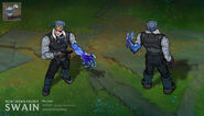 Swain Update NorthernFront concept 02