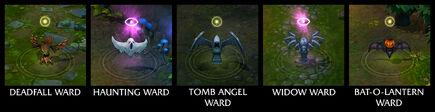 Ward skins EN.jpg