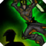 Yi stare Q.png