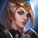 Championship Ashe profileicon