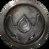 Cosmic Creation Season Iron LoR profileicon