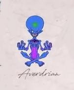 Averdrian Concept 01