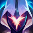 Cosmic Blade profileicon