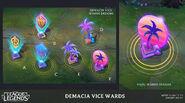Demacia Vice Ward Concept 01