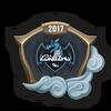 Emotka Mistrzostwa 2017 – LZ