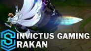 IG-Rakan - Skin-Spotlight