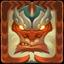 Monkey King profileicon