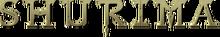 Shurima-logo-small.png