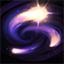 Aurelion Sol/Habilidades