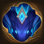 Golden Championship Gauntlet profileicon