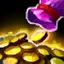 Heimlicher Goldsack item.png