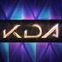 KDA profileicon