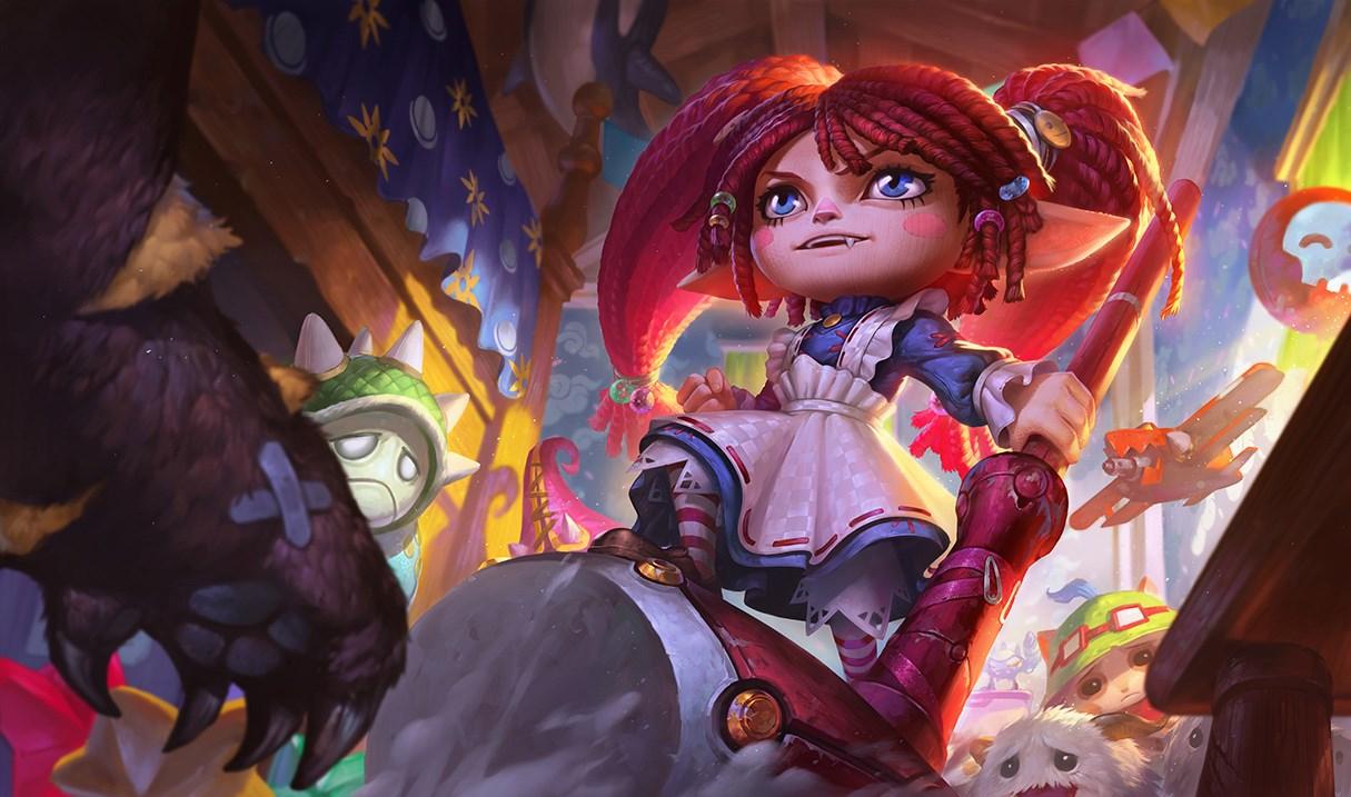 Poppy RagdollSkin.jpg