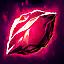 Ruby Crystal item old2