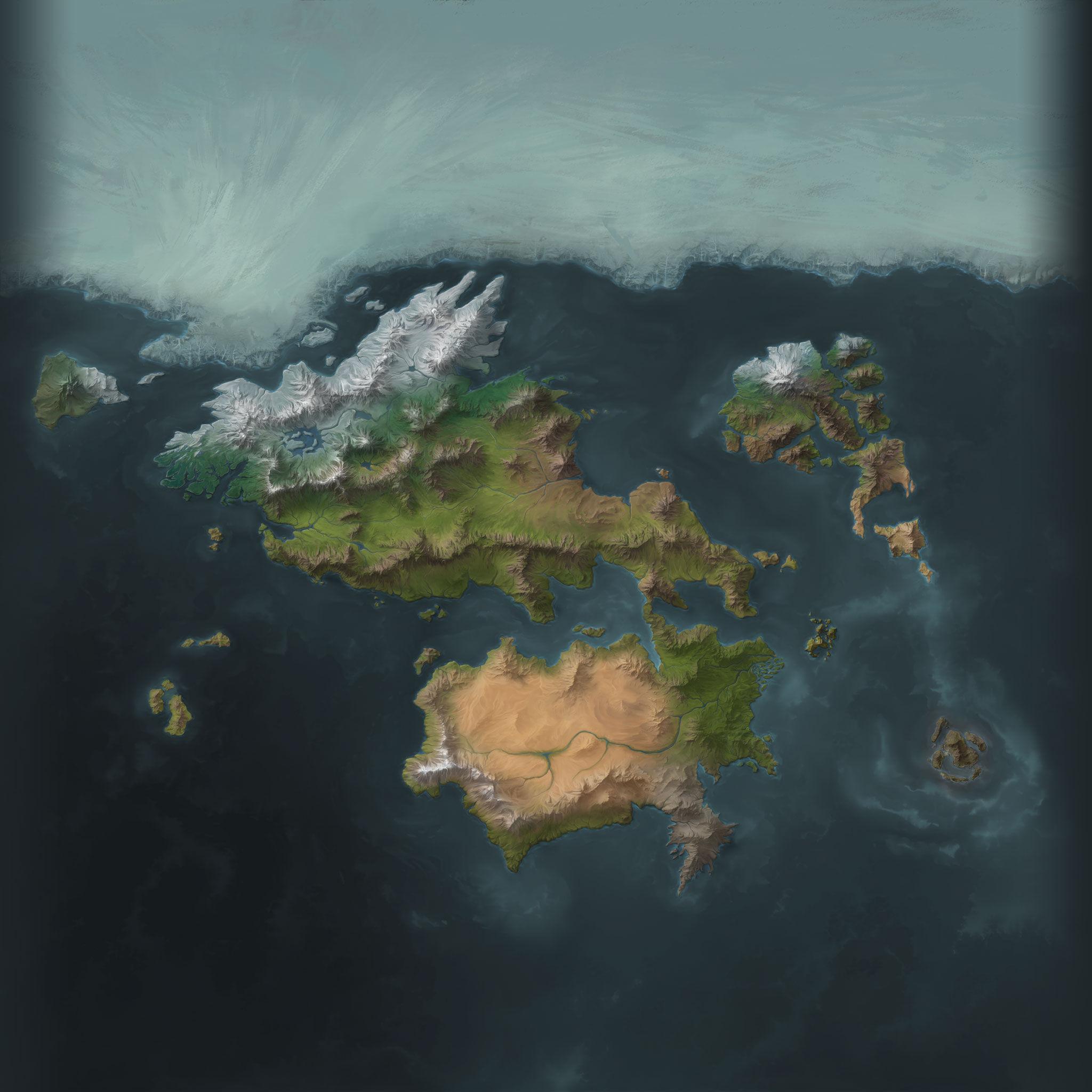 Runeterra Terrain map.jpg