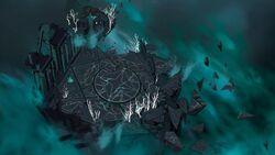 Shadow Isles Shadow'sEmbrace Concept 02.jpg