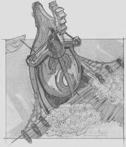 Bilgewater crest in-game concept art.jpg