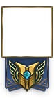 Champion Mastery Level 7 Square