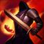 Fervor of Battle mastery 2016.png
