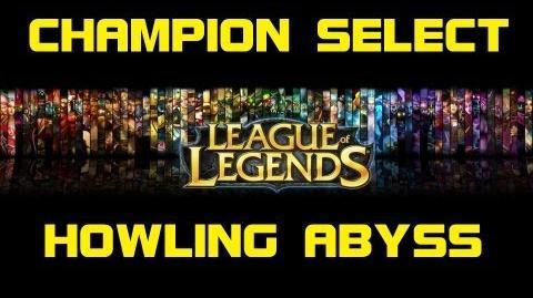 Aram League Of Legends Wiki Fandom Ayrıca veigar eşya rehberi ve counter şampiyonlar da bu sayfada. aram league of legends wiki fandom