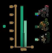Illaoi Resistance Concept 05
