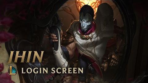 Jhin,_the_Virtuoso_-_Login_Screen
