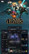 League+ Promo 01