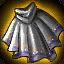 Negatron Cloak item old