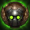 Omega Squad (Universe)