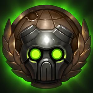 Omega Squad Recruit profileicon.png
